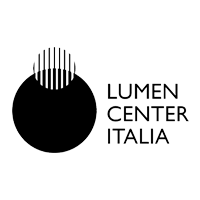 lumencenter